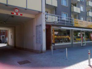 foto2834