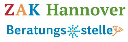 ZAK Hannover Beratungsstelle