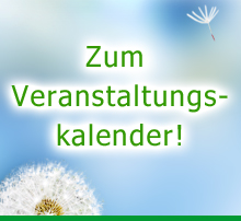 https://www.zak-hannover.de/weiterbildung/gesamtuebersicht