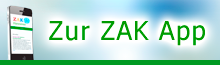 Zur ZAK App